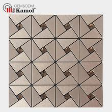 F-24 mosaic floor designs mosaic tiles online mosaic design patterns