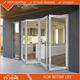 YY Home Australian standard 3 panel lowes sliding french doors exterior