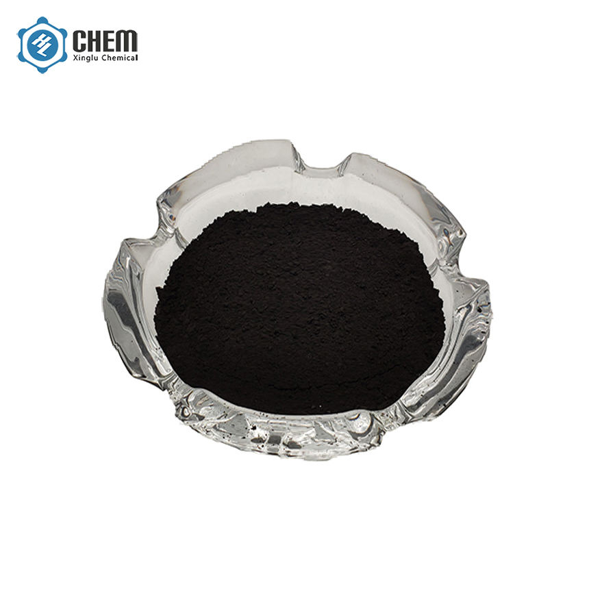 High purity Nano iron oxide Powder Fe3O4 nanoparticles price