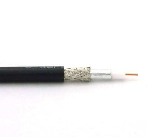 multi-core coaxial cable with best price