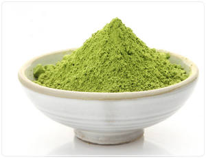 Amazon AliExpress Hot Deals Organic Ceremonial Grade Private Label Matcha Green Tea Extract Powder