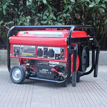 BISON 2kw free energy generator india price hydrogen powered electricity generator