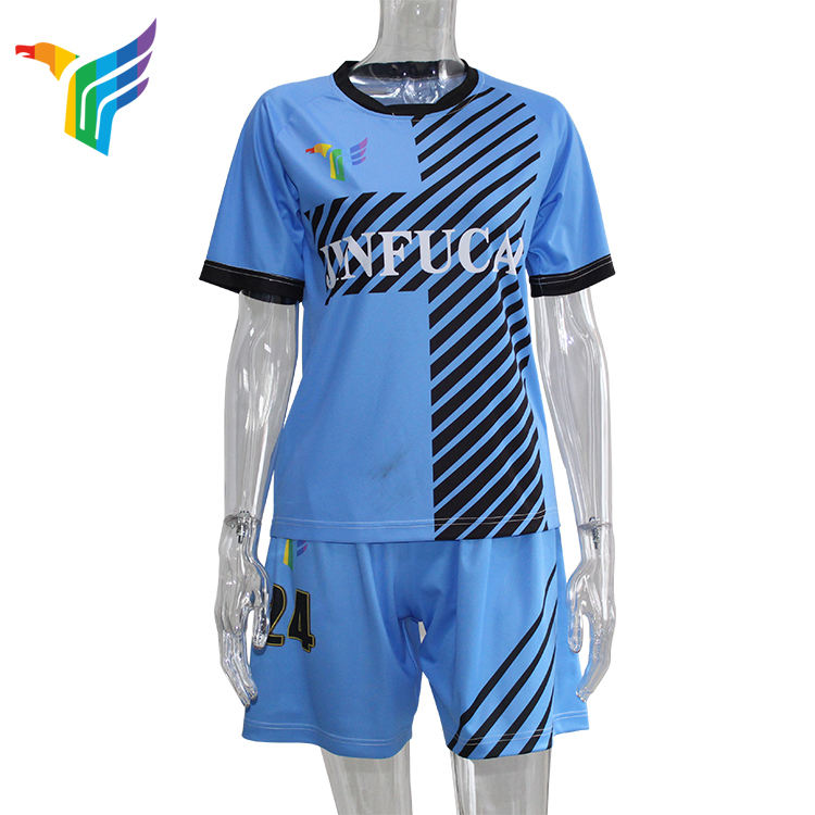 Custom classic rugby uniform 100% kwaliteit polyester rugby pakken rugby training dragen JFC-R2020