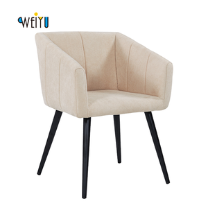 Modern Fabric Armchair Modern Fabric Armchair Suppliers And