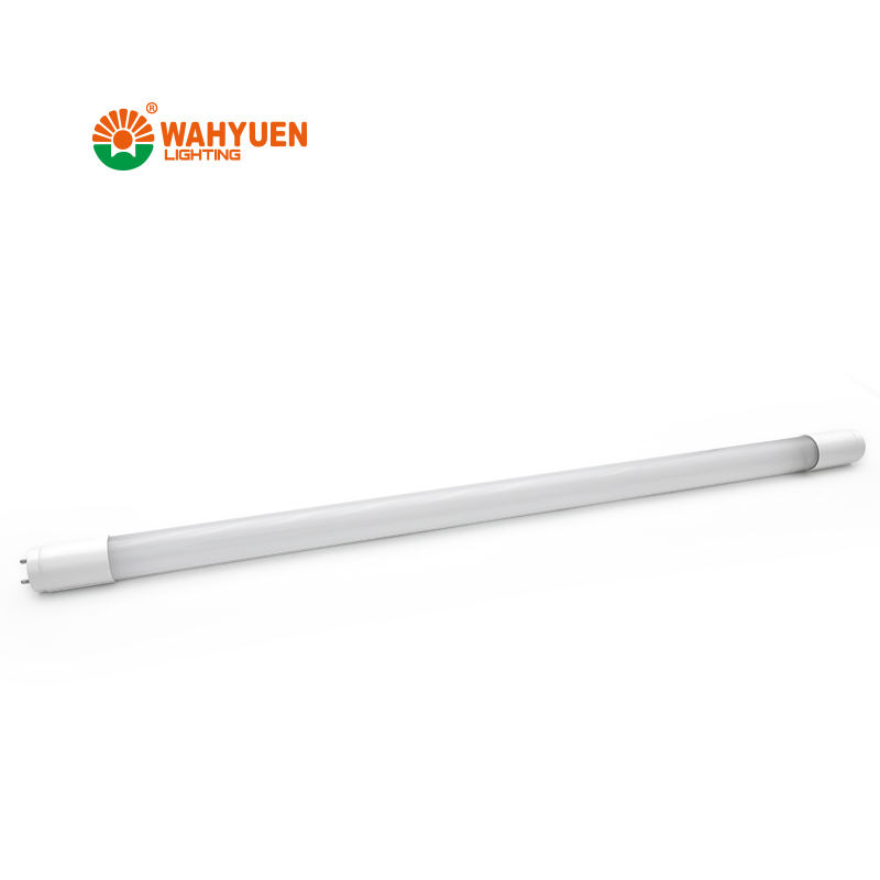 Wahyuen Tube T8 1.2M 18W LED Tube Light