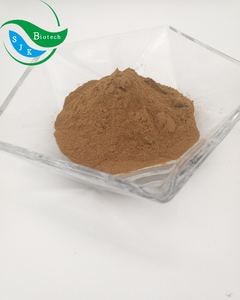 Natural liquid spinach extract powder beta ecdysterone