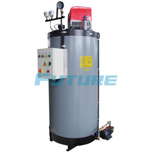 Vertical Type Small Electric Steam Generator