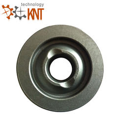 hot sale metal iron parts for automobiles&motorcycles auto spare parts