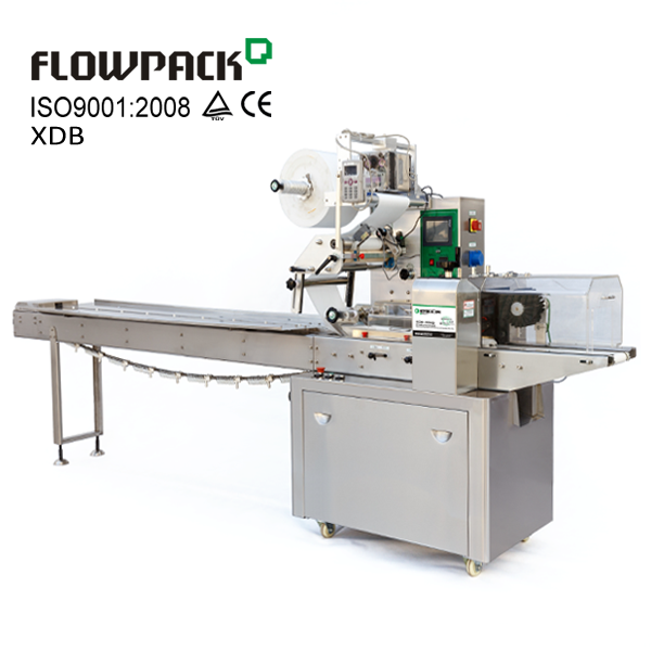 ice lolly machine packing machine stick, automatic ice lolly stick packing machine, stainless steel ice lolly packing machine