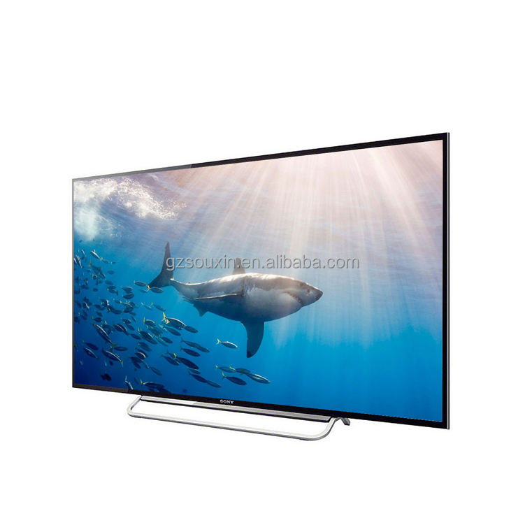 UHD QLED OLED <span class=keywords><strong>tv</strong></span> LED 4 k 55 60 65 70 75 pollice