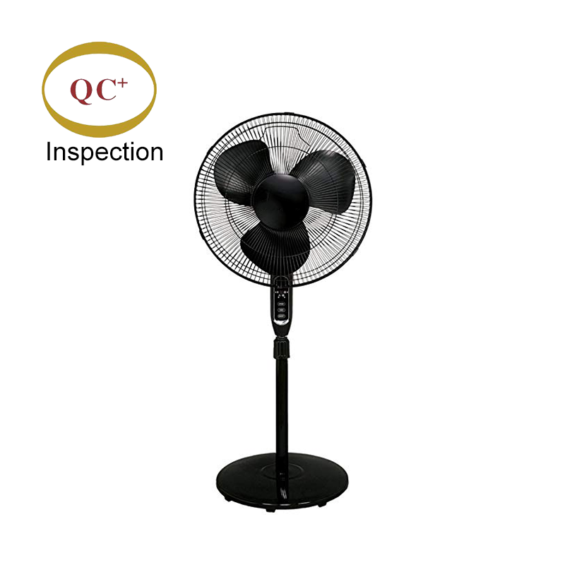 Fan lamp Product Light Inspection Machines