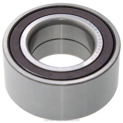 Front Wheel Hub Bearing 3514699 DAC447233 DAC447233-2RS DAC447233 2RS