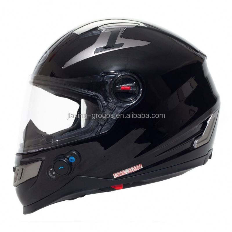 cheap custom helmet with built in camera