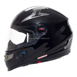 cheap custom helmet with built in camera