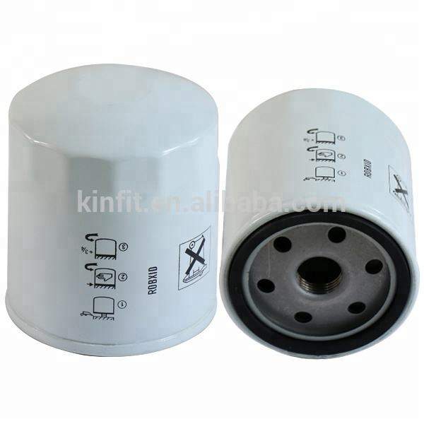 Compatible Lubricant Oil Filter 201-55370 H90W20 W712/21 04105409AB 5005573 7984778