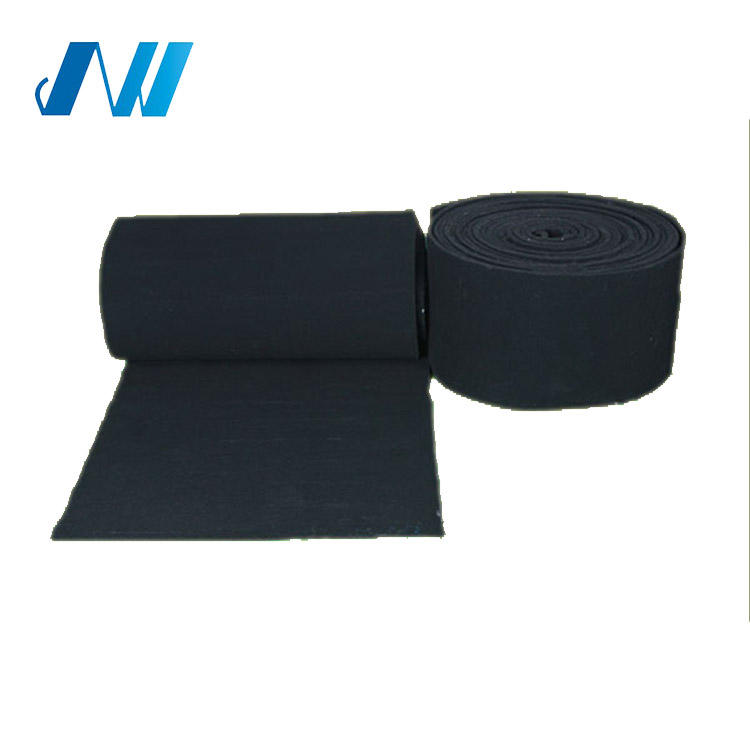 1*20m * 5mm/10mm Activated Carbon Filter