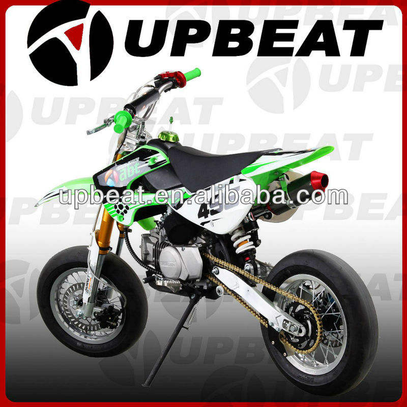 New Motard off road sport 155cc motocross pit bikes for sale