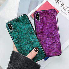 2020 luxury bling girly glitter phone case for iPhone 6 7 8 xr 11 pro
