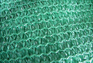 green sun shade net|hot sale sun shading net/sun shade net price/black sun shade net Shade Cloth   Shade Net