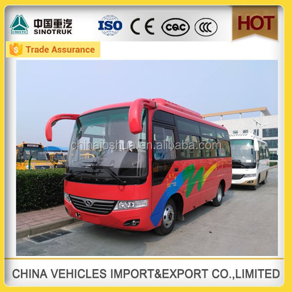 yutong bus prices coaster luxury buses for sale in india
