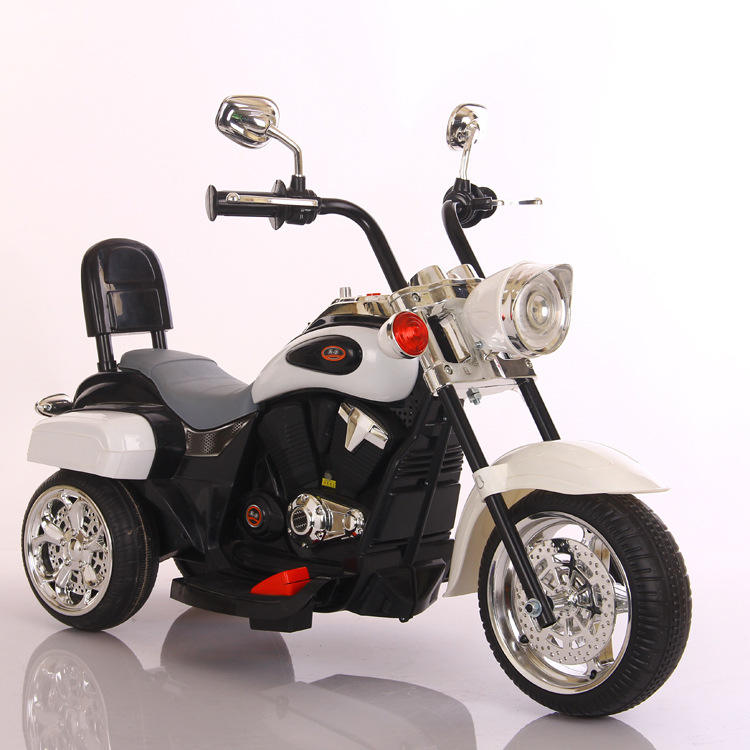 Hot selling kids electric battery cars / cheap electric tricycle kids / children electric motorcycle