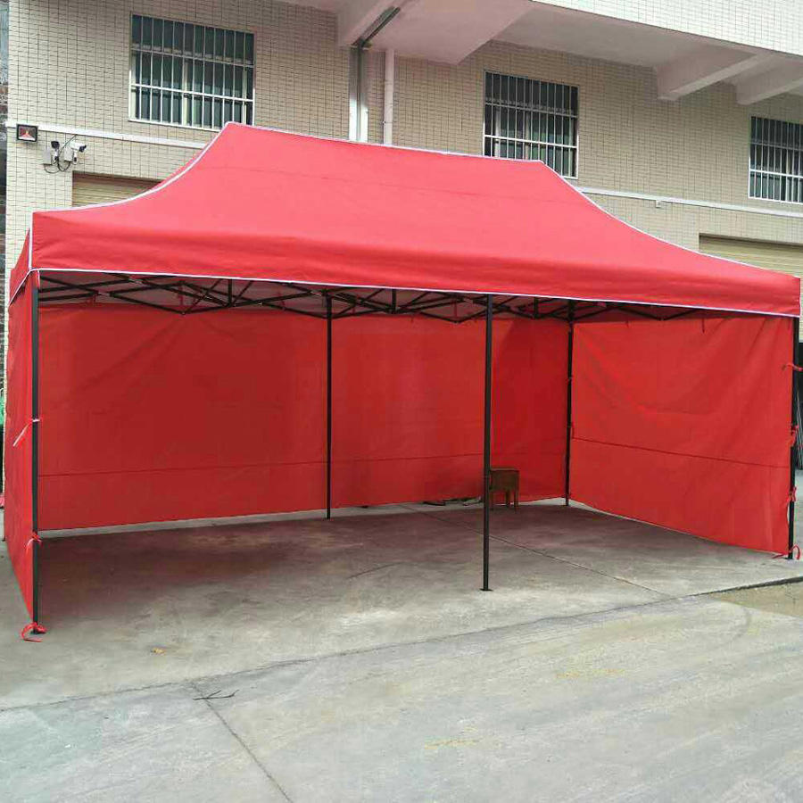 hot popular 3x6m Ez up tent