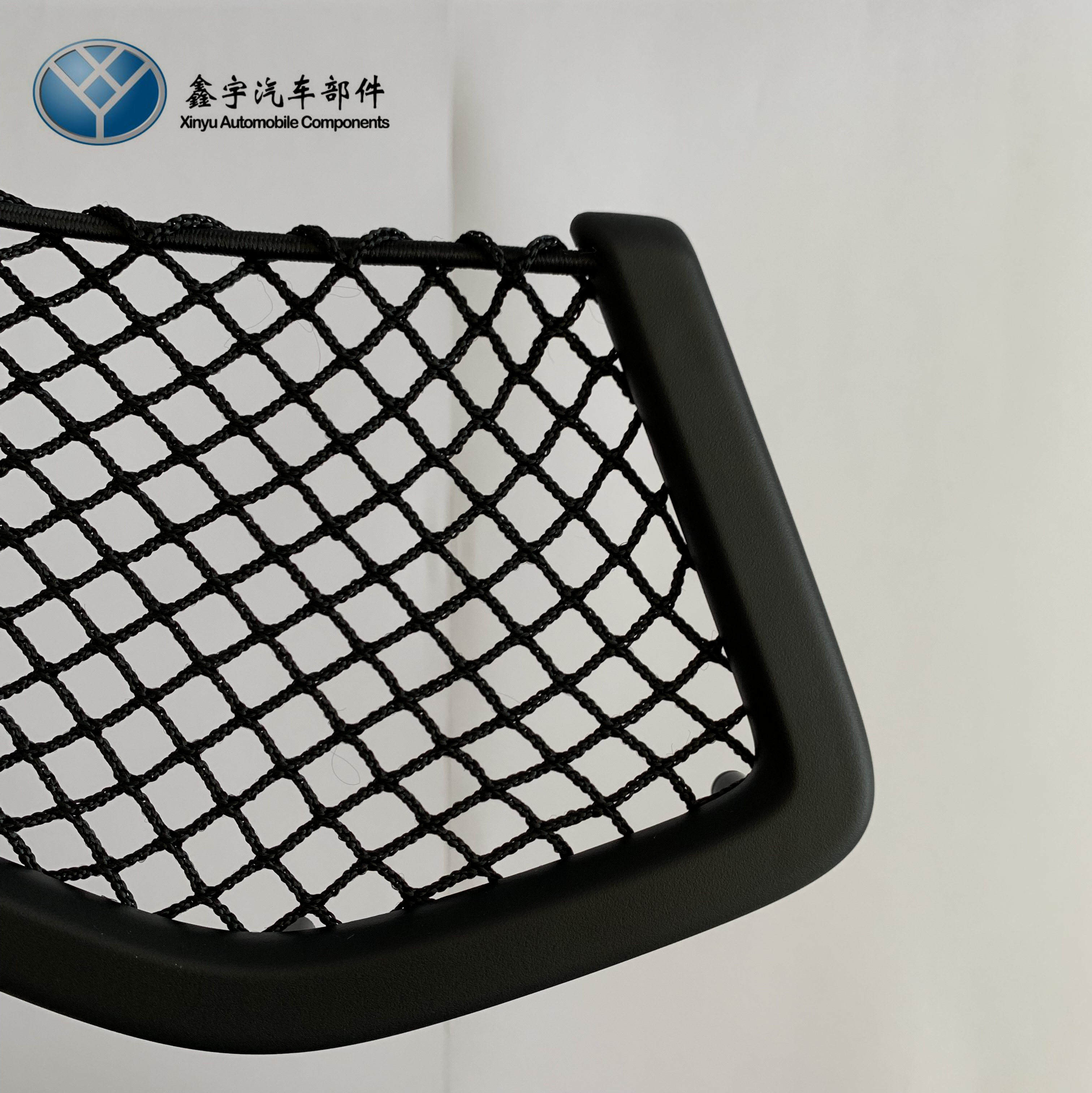 Storage Seat Car net