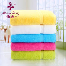 Prompt Goods NO MOQ High Quality Marshmallow Series Ultra Soft Cheap Wholesale Hand Towels