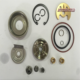 HX20 HX25 turbocharger repair kit turbo rebuild kit/turbo service kit