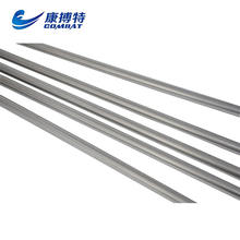 custom fishing rod telescopic with titanium material