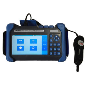 Handheld OTDR equal to Underground Optical Fiber Cable Fault Locator