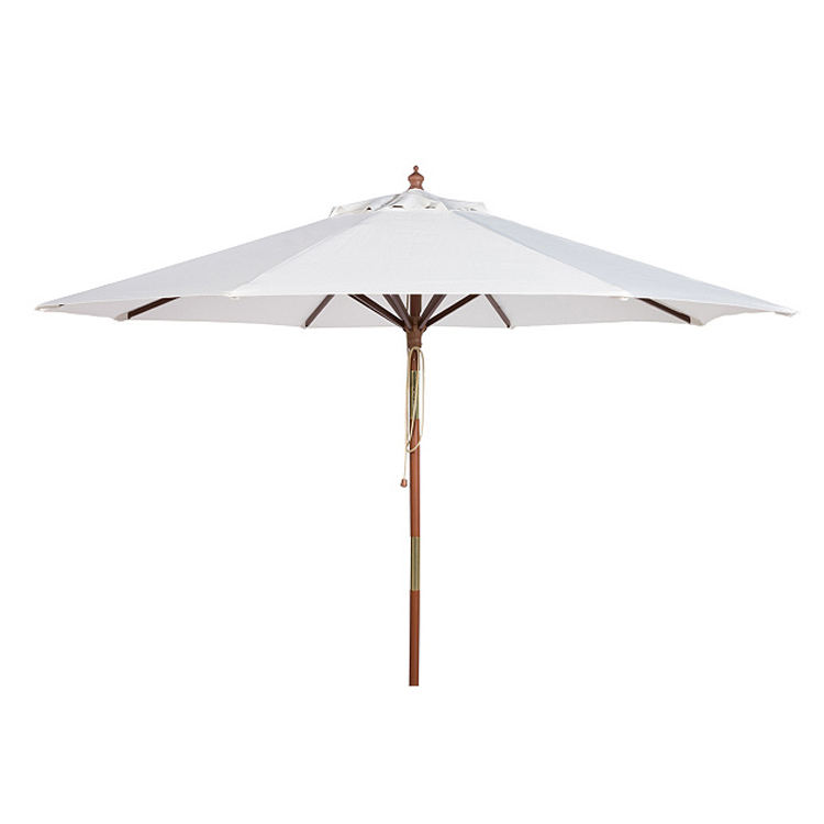 <span class=keywords><strong>Imperméable</strong></span> Restaurant Jardin <span class=keywords><strong>Patio</strong></span> Table Parasol Auvent Extérieur <span class=keywords><strong>Parapluie</strong></span>