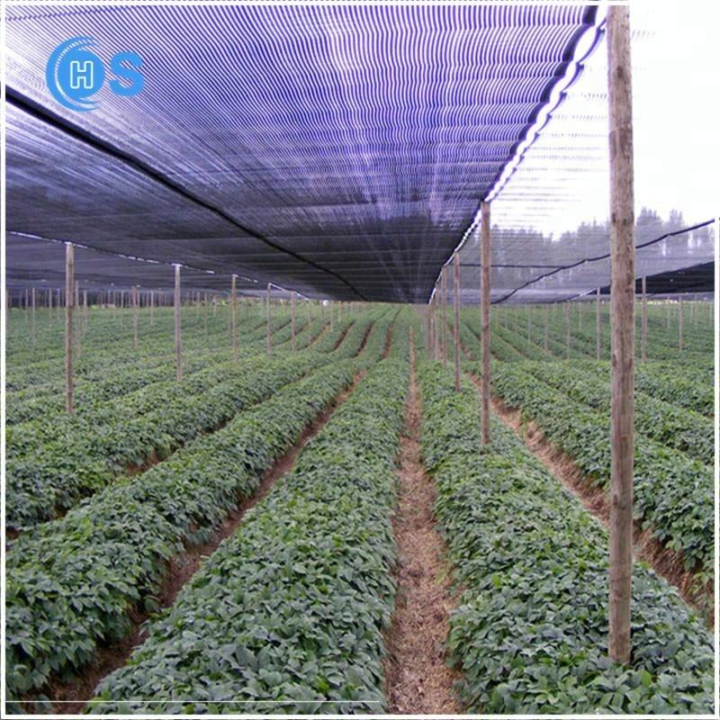 New products cover mesh greenhouse