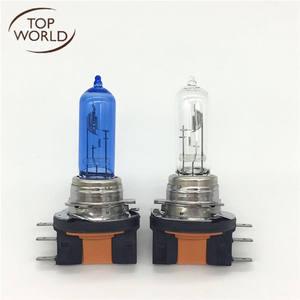 Catalogo De Fabricantes De Lampara Halogena Coche H15 De Alta Calidad Y Lampara Halogena Coche H15 En Alibaba Com
