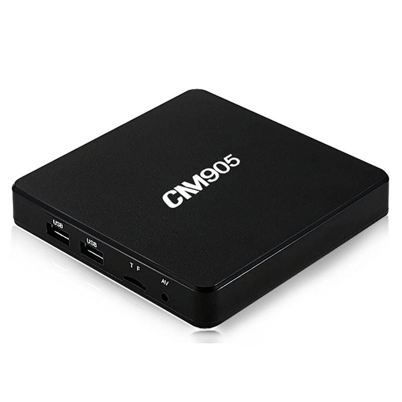 안드로이드 m8 4 천개 ott tv 상자 h.264 h.265 ott tv box m8 ott tv box