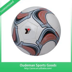 футбольный мяч много размер 5 ynso- 080 ева/пу/пвх/тпу завод дизайнер футбольный мяч матча