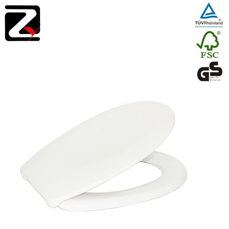 Bathroom sanitary duroplast toilet bidet seat price