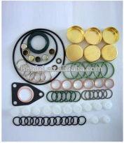 Bosch дизель насос ремкомплекты в. е. насос 1417010010