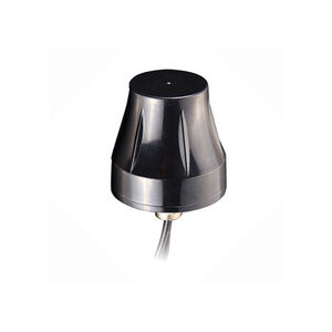 High quality 02 KLS GPS+GSM Antenna