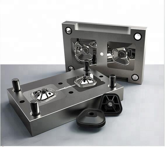 OEM customized plastic enclosure mould Plastic Injection mold