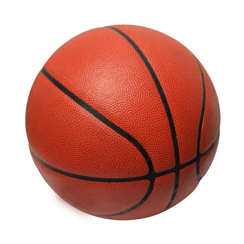 Оптовые высококачественные спортивные <span class=keywords><strong>баскетбол</strong></span>ьные <span class=keywords><strong>продукты</strong></span>
