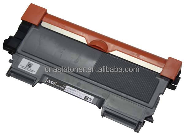 Brother [ Toner Cartridge Brother ] Brother Toner Compatible Cartridge Asta Factory Compatible TN450 Laser Toner Cartridge Importer For Brother