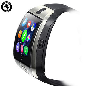 Best seller Support Facebook What app best smart android watch