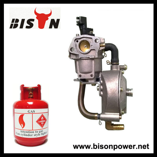 combustible carburador con estrangulador automático kit de conversión de gasolina propano lpg ng <span class=keywords><strong>generador</strong></span> híbrido 6kw 6000 w
