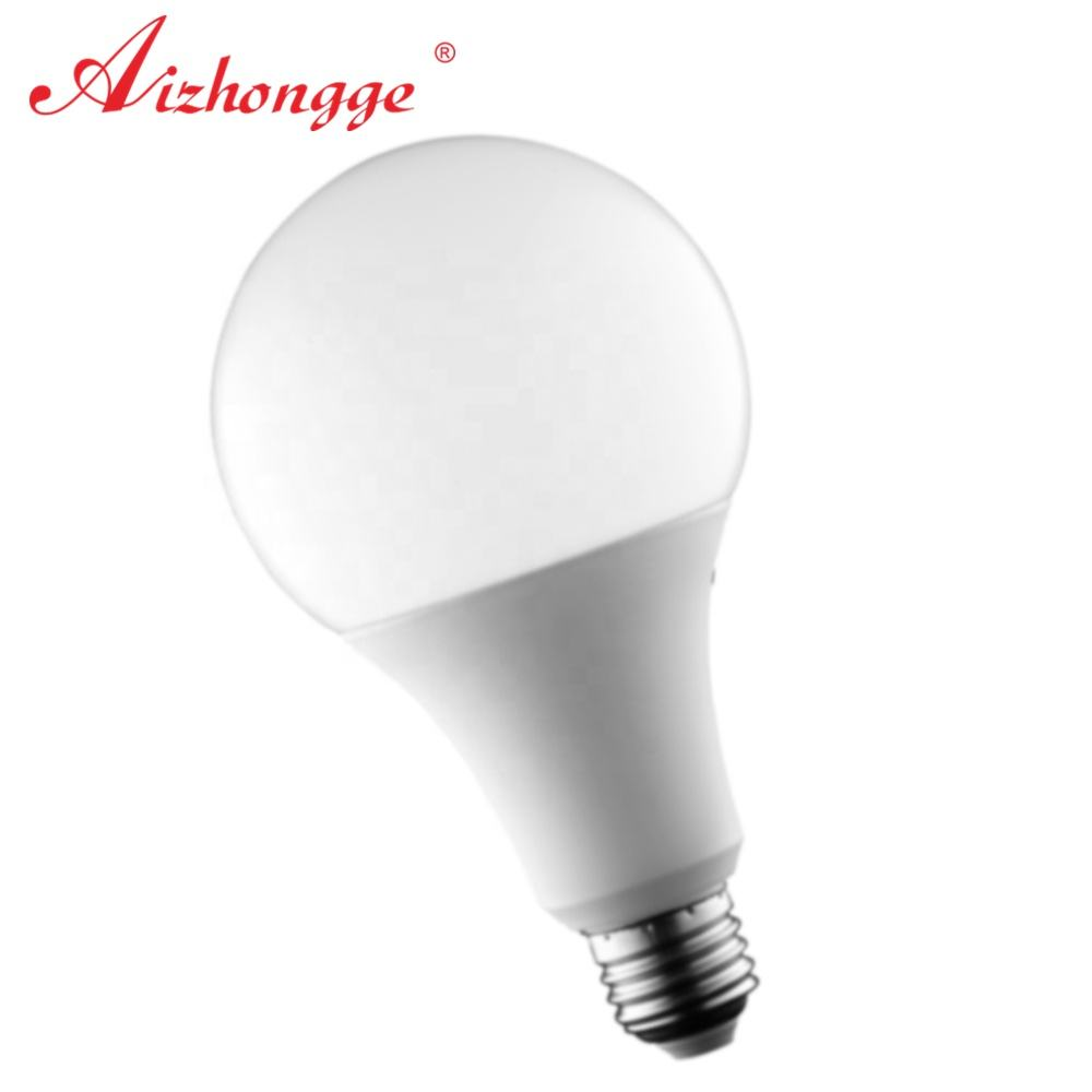 A95 20W <span class=keywords><strong>brillante</strong></span> LED <span class=keywords><strong>bombillas</strong></span> de luz al por mayor