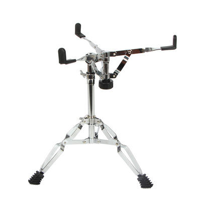 Wholesale Musical Instruments Good Quality Drum Stand Universal 10 Inch 12 Inch 14 Inch Practice Dumb Drum Pad Snare Drum Stand