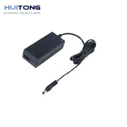 CP-PWR-CUBE-3 C isco IP Phone power transformer for the 7900 phone series