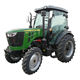 Factory supply TB804 TB704 80hp 75hp 70hp 4wd farm tractor for agriculture