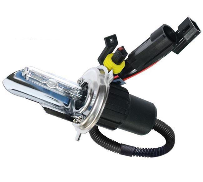 liwiny good price xenon hid kit h4-3 hi lo bulb 12v hid auto lights for hot deals,xenon h4