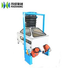 Farm equipment mini dryer grain for hemp seeds leaves drying machine de-stoner